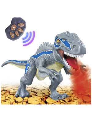 Dinosaur Toy (Remote control) for Sale in Corona, CA