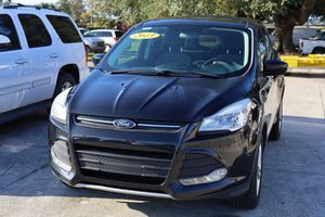 2013 Ford Escape for Sale in Kissimmee, FL