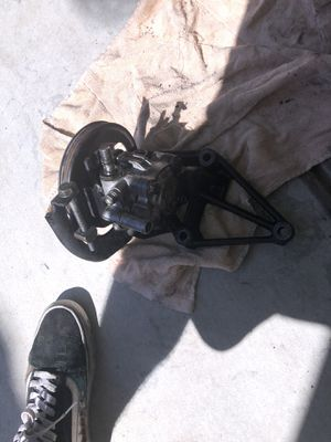 s14 power steering pump for Sale in Norco, CA