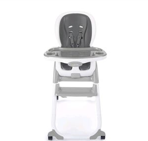 Ingenuity 3 in 1 Highchair for Sale in New York, NY