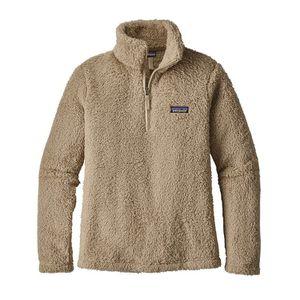Patagonia fleece jacket for Sale in Scottsdale, AZ