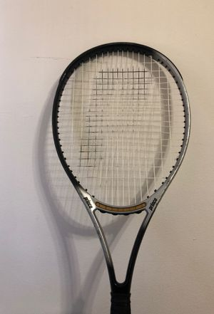 Prince Precision 770 tennis racket sport for Sale in Miami, FL