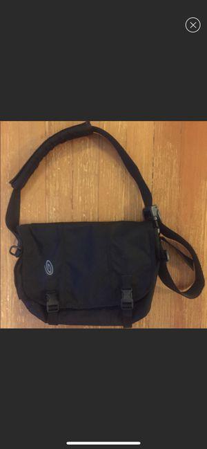 Black Timbuktu Bag for Sale in Seattle, WA