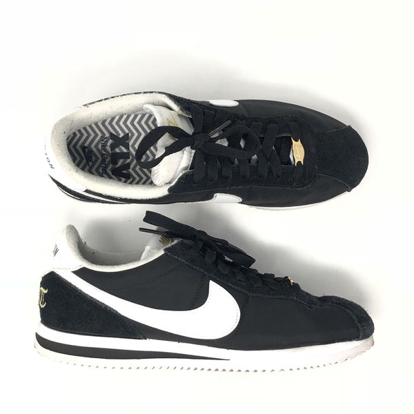 brand new 0cb09 88f94 Mens Nike Cortez 1972 XLV CPT Compton Kendrick Lamar The Game NWA Eazy-E  for Sale in Tracy, CA - OfferUp
