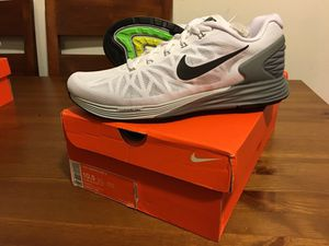 Nike Lunarglide 6 for Sale in Los Angeles, CA