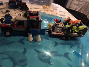 Lego set 4433 for Sale in Phoenix, AZ