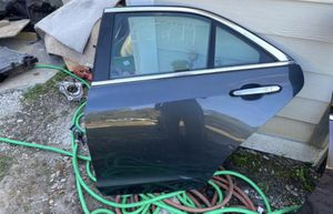 Cadillac ATS doors for Sale in Lithia Springs, GA