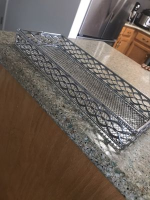 Kitchen or Bathroom tray for Sale in Nashville, TN