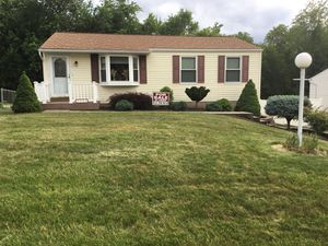 Well cared for home for Sale in South Park Township, PA