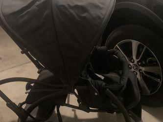 Double stroller for Sale in Watsonville,  CA