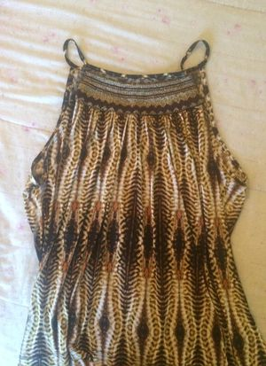 Dressy top for Sale in Laveen Village, AZ