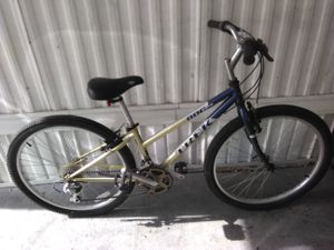 Bike Trek 800 Sport for Sale in Largo, FL