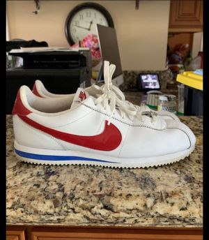 Nike Cortez Size 11.5 for Sale in Montclair, CA