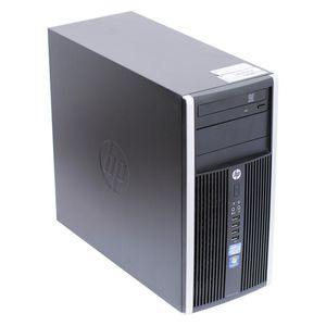 HP tower for Sale in Norfolk, VA