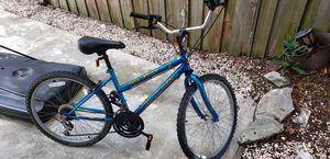 Roadmaster mountain bike like new for Sale in Brandon, FL
