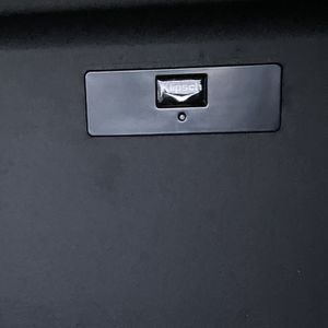 "14"" Klipsch Subwoofer for Sale in San Francisco, CA"