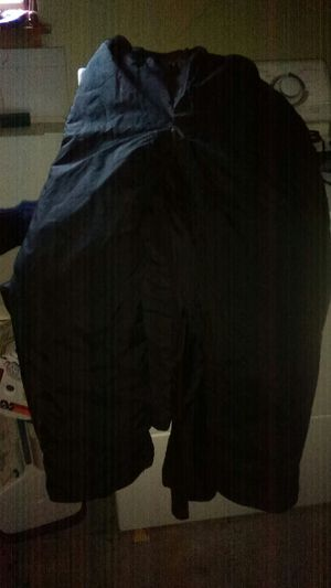 Rawick snowboard ski snowmobile cargo pants lined new size L for Sale in Tacoma, WA