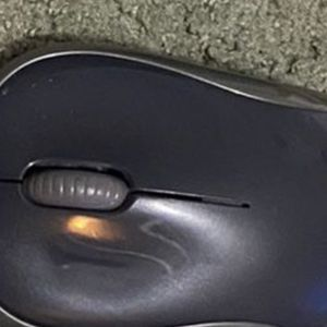 All Wireless mouse for Sale in Aurora, IL