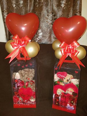 Arrangements valentine's for Sale in Edinburg, TX