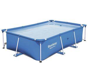 Bestway 8.5' x 5.6' Swimming Pool for Sale in Houston, TX