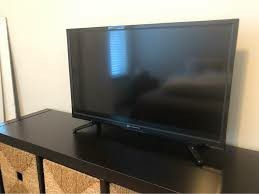 32 inch Element tv for Sale in Lynn, MA