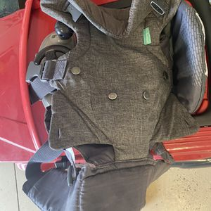 Infantimo Baby Carrier for Sale in Kissimmee, FL
