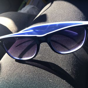 Ray-Ban Sunglasses for Sale in El Paso, TX