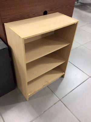 Book Shelf for Sale in Hollywood, FL