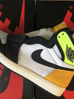Jordan 1 for Sale in Vancouver,  WA
