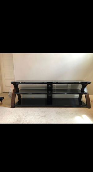 Tv Stand for Sale in Salt Lake City, UT