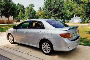 Toyota Corolla 2009 for Sale in Rochester, MN