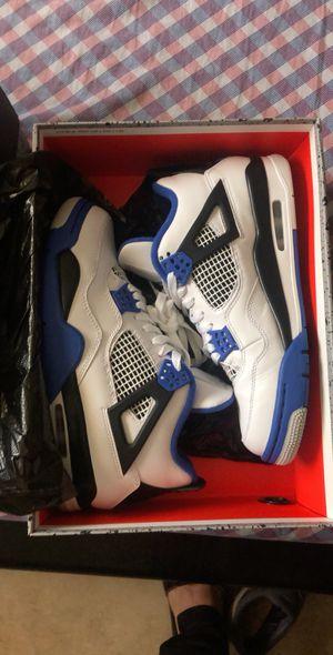 Retro Jordan's for Sale in Orlando, FL