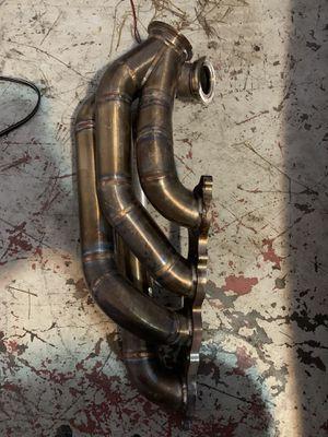 S2000 turbo manifold honda for Sale in Meherrin, VA
