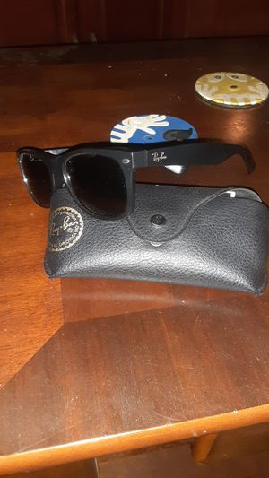 Ray-Ban for Sale in Lynwood, CA