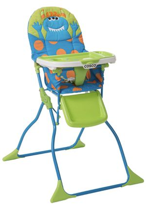 High Chair for Sale in Rocky Hill, CT