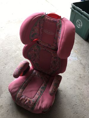 Booster seat for Sale in Winter Springs, FL
