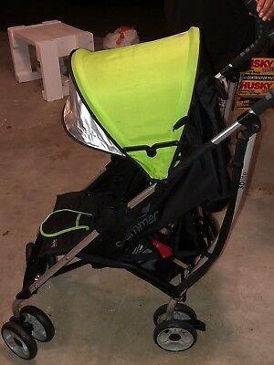 Summer Baby Stroller for Sale in Alexandria, VA