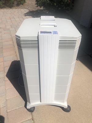 IQ Air health pro plus for Sale in Mesa, AZ
