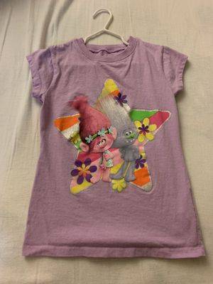 Trolls t shirt for Sale in Moreno Valley, CA