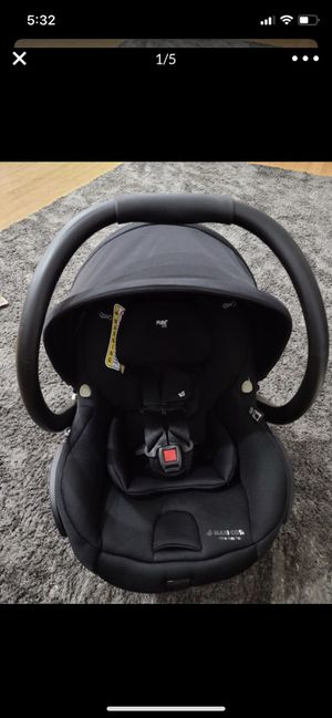Maxi cosi carseat for Sale in Gresham, OR
