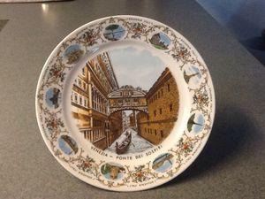 Antique plates for Sale in Auburndale, FL