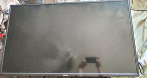 "43"" Toshiba Firestick TV with wall mount for Sale in Phoenix, AZ"