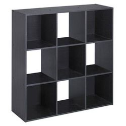 ClosetMaid 9-Cube Organizer (Cubes Included) for Sale in San Francisco,  CA