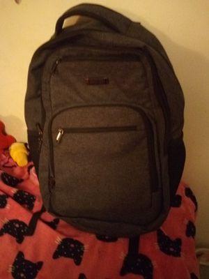 Laptop back pack for Sale in Orange Park, FL