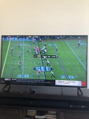 60 Inch Vizio TV for Sale in San Diego, CA