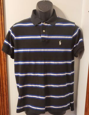 Ralph Lauren Polo Shirt for Sale in Middletown, MD