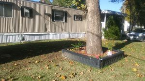 3bedroom 1 bath available asap title n hand for Sale in Wichita, KS