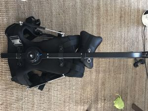 EasyRig video stabilization rig for Sale in Los Angeles, CA