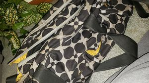 Diaper Bag for Sale in Waterloo, IA