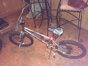 Bike for Sale in Statesboro, GA